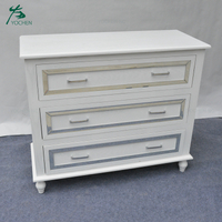 chinese furniture manufacturers wooden storage chest mueble