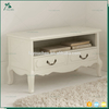 New Product Wooden Living Room Furniture Design Tv Table