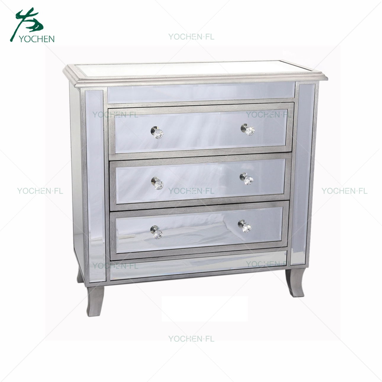 bedroom cabinet mirror cheap wooden chest for sale