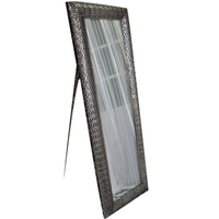 Wholesale Full Body Wall Full Length Mirror for Bedroom