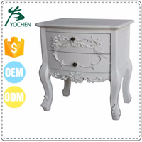 french style furniture dental wooden cabinet, french provincial furniture