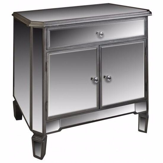 mirrored furniture wholesale furniture vintage cabinet two door mirror cabinet