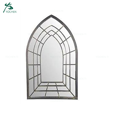 Garden Mirrors Home and Garden Furniture and Accessories Wall Mirror