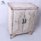 Living room wooden cabinet antique Chinese reclaimed wood furniture