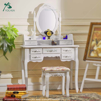 dresser furniture in set modern bedroom furniture vanity dressing table