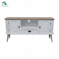 home furniture charming white stand living room tv cabinet
