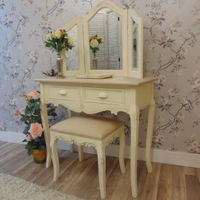 white modern mirror furniture bedroom furniture dressing table design