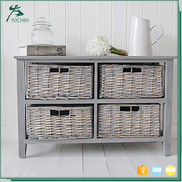 bedroom accessory wooden cabinet with shabby chic