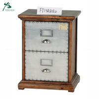 modern small wood drawer cabinet living room furniture wood cabinet corner
