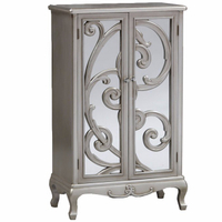 italian style bedroom furniture cabinet bedroom furniture