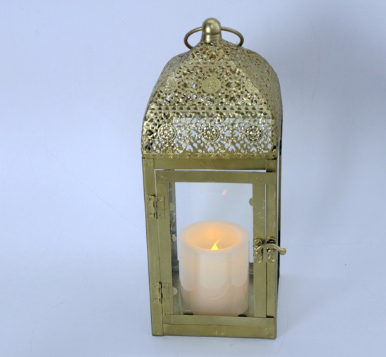tea light holders candle holder wire candle holder wholesale