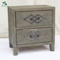 handmade antique furniture wooden decoration buffet sideboard