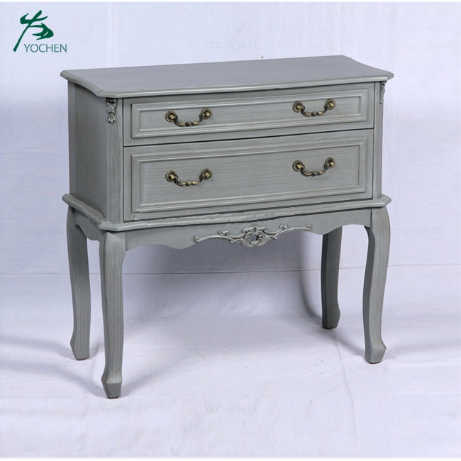 living room furniture wood decoration cabinet